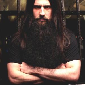 sean z beard