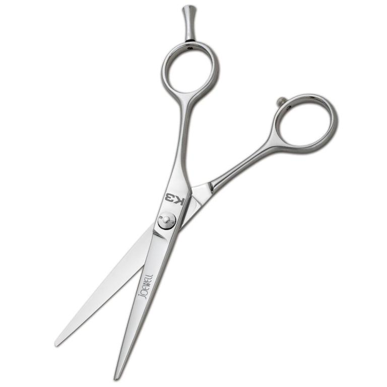 best-hair-cutting-scissors-wallpaper