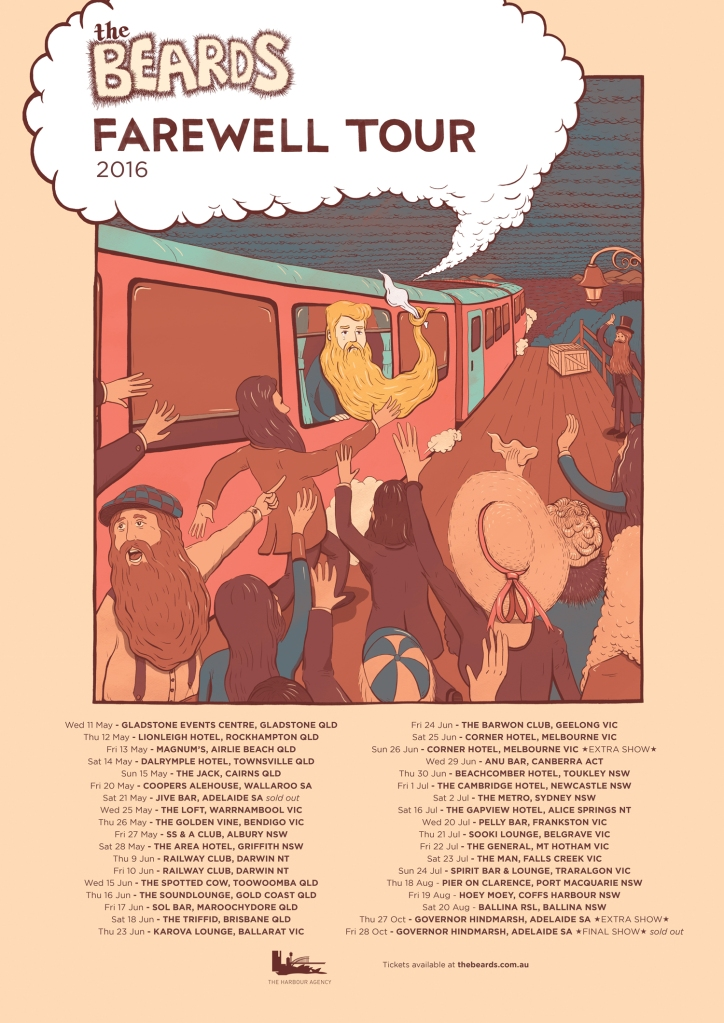 The-Beards-Farewell-Tour-web-poster13-FROM-APR-26-future-dates